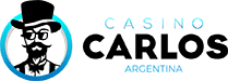 casinocarlos
