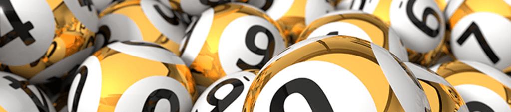 Bingo, juego de casino online casino carlos, bingo para movil espana