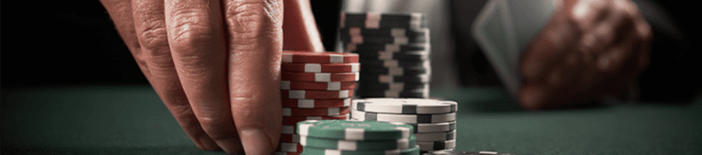 poker casinocarlos