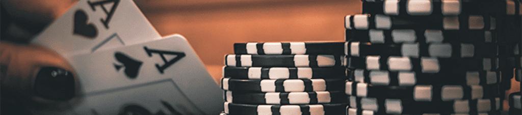 juegos poker