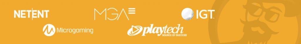proveedores de jugos casinos colombianos