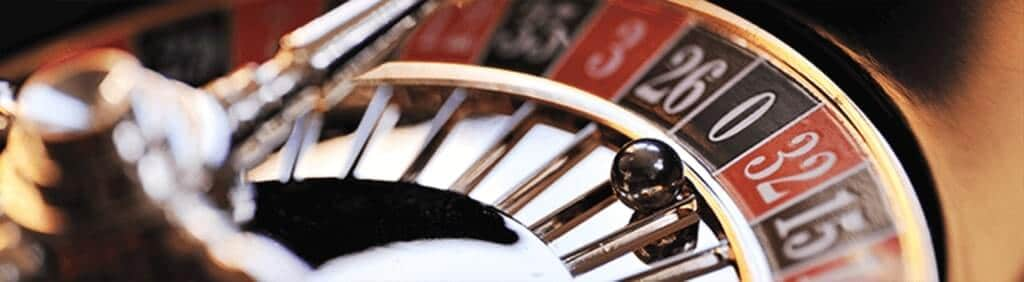Ruleta para móvil Casino Carlos España