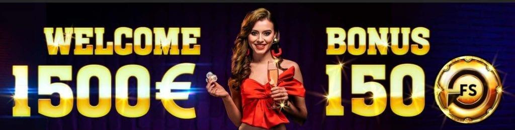888Starz.bet guía casino online casino carlos