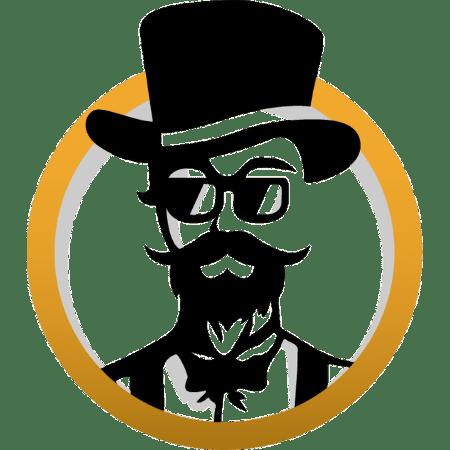 Consejos Casinos online de Casino Carlos