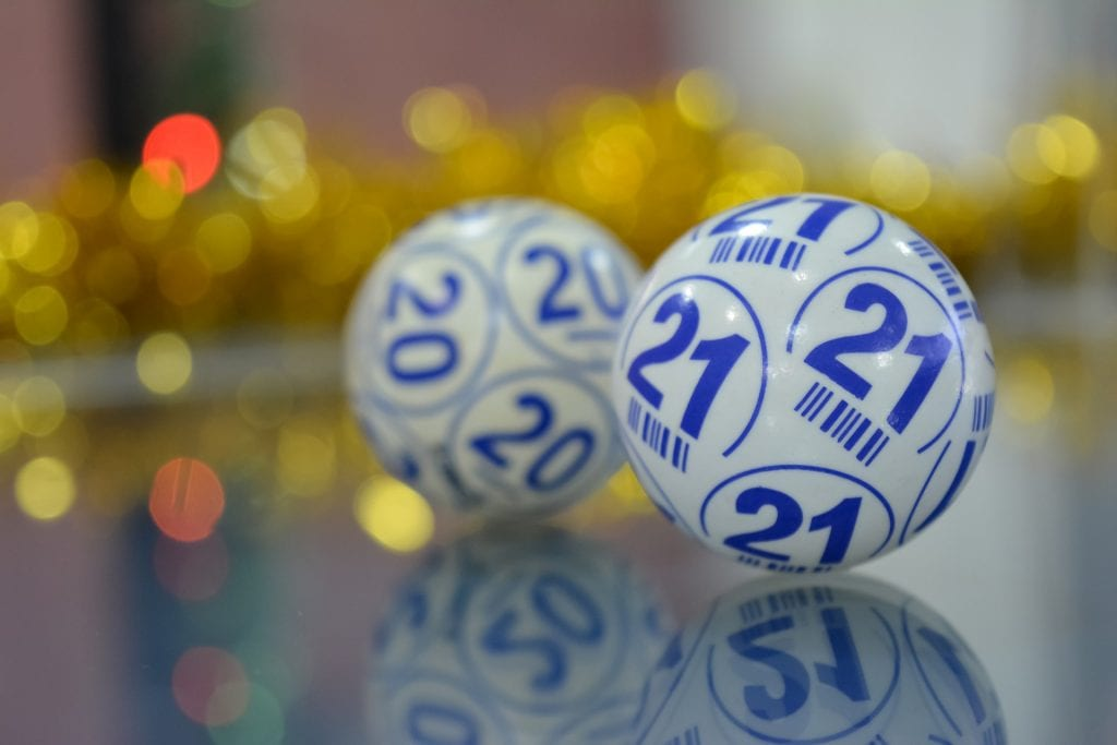 juego de bingo online, casinos España, Casino Carlos