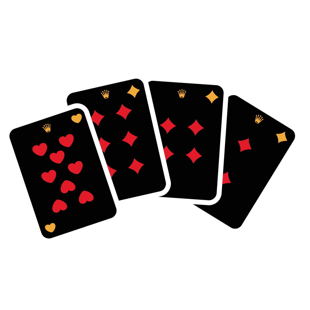 juego de poker casino online, casino carlos Colombia