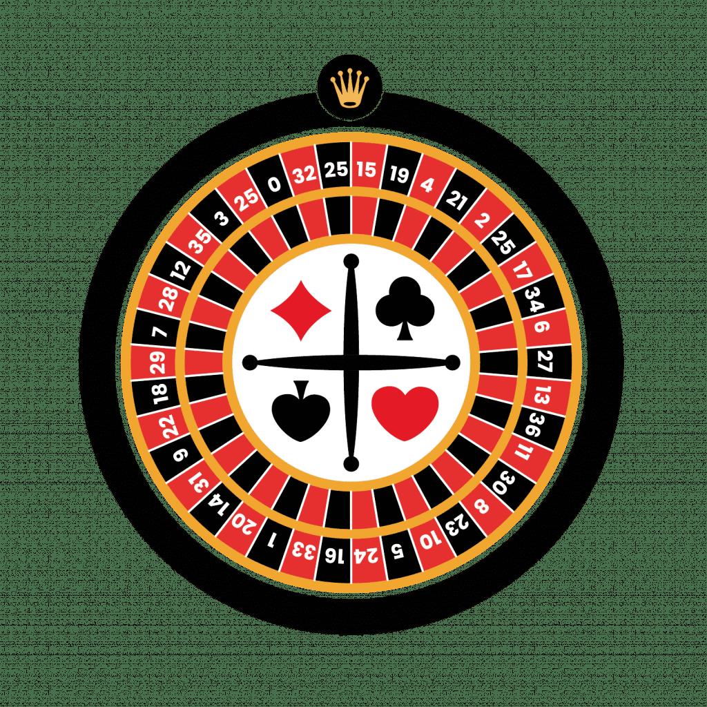 ruleta juego de casino online, casino carlos