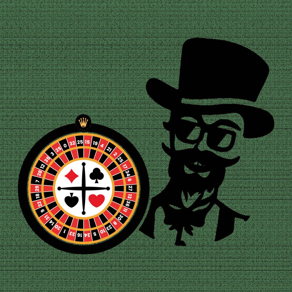 Ruleta conline con casino carlos Espana