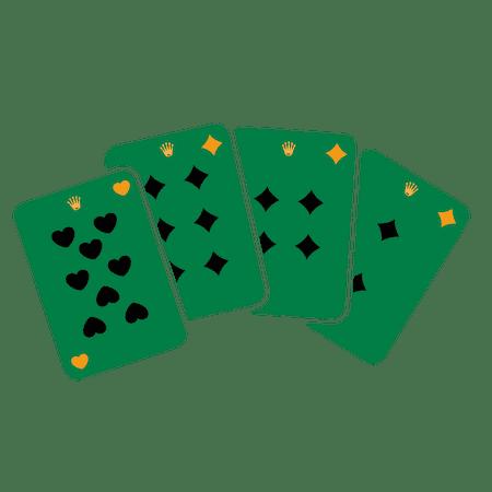 Poker online, jogo de cartas Casino Carlos Portugal