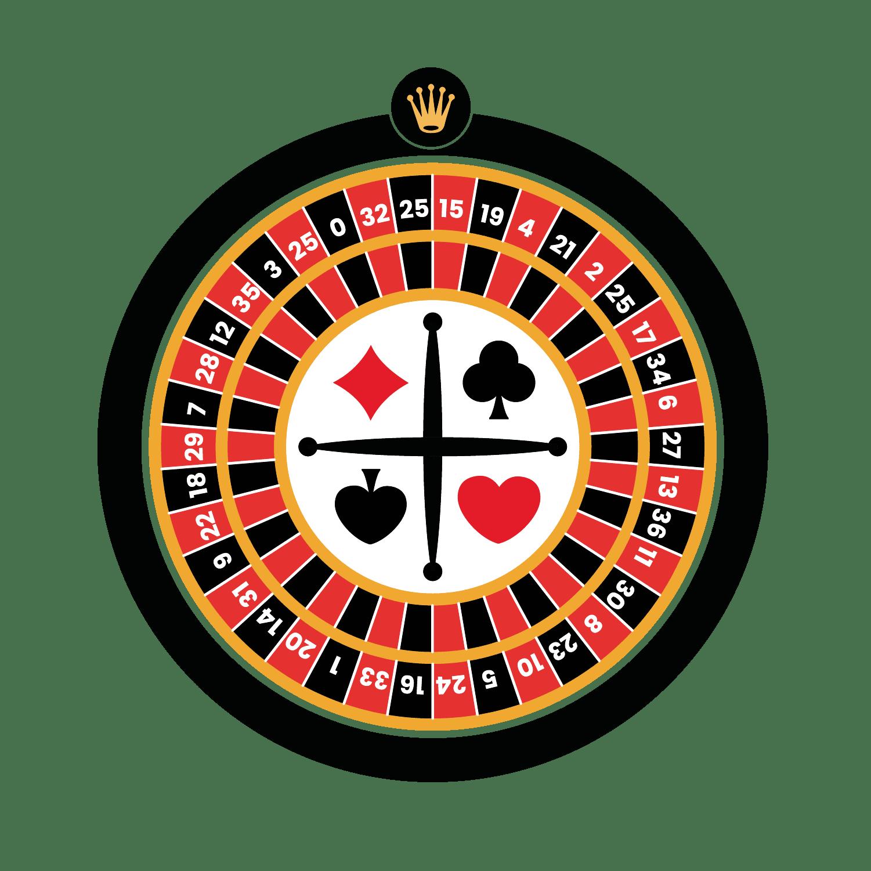 Ruleta online, juego de casino Casino Carlos España