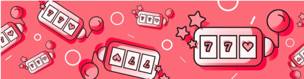 Juegos online, nuevos casinos, casino carlos Peru