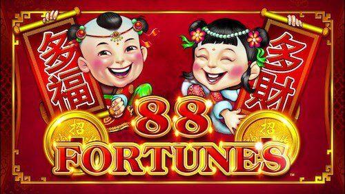 tragaperras fortunes, maquinas de slots, ofertas casino carlos espana