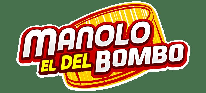 Manolo del bombo, Tragaperras online, maquina de slots, frutas, con Casino Carlos España